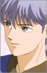Shinobu Tezuka
