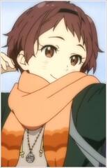 Yui Inami
