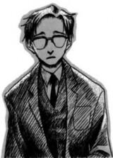 Mr. Shinohara