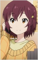 Ayaka Tachibana