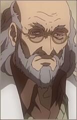 Dr. Tokioka