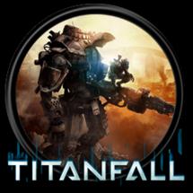 [TitanFall club]