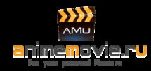 AnimeMovie.ru AMU