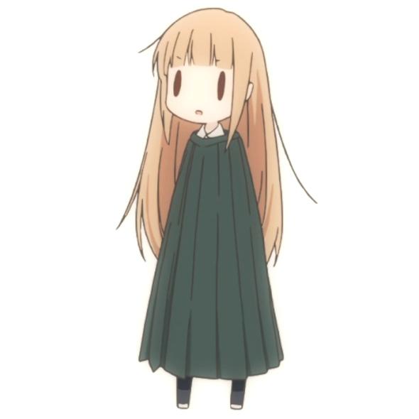 Длинные юбки / Long skirts