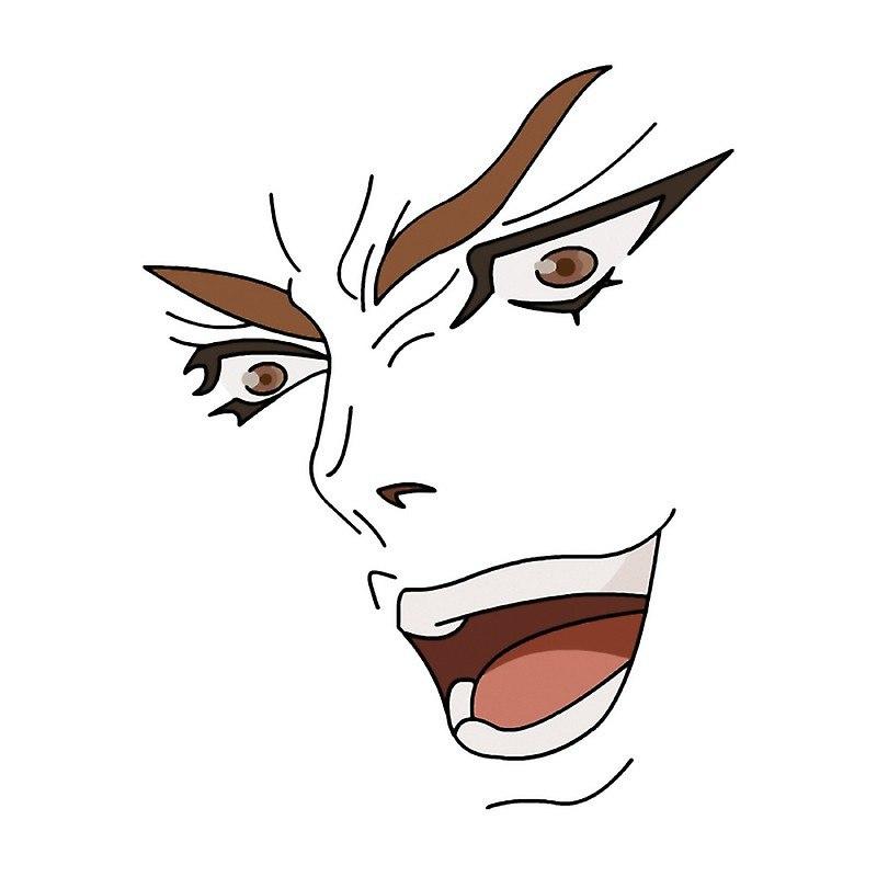 """Игра """"Случайное аниме против свободного времени"""""""