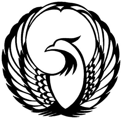 Shiki Pachinko Club