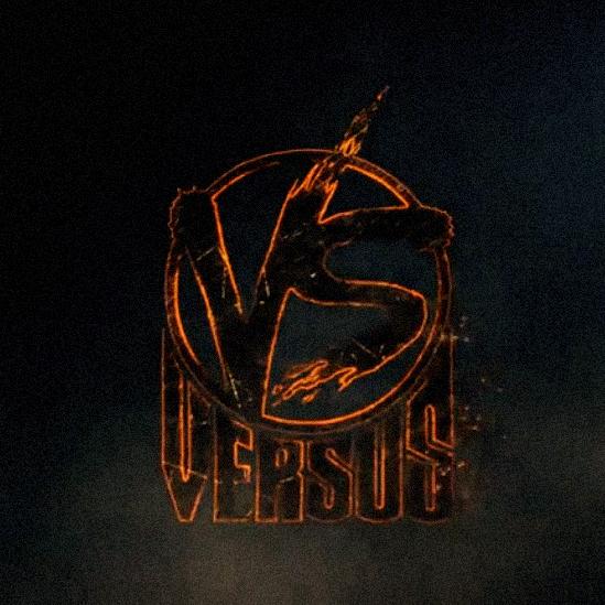 VS. Battle