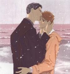 Shiawase wa Konna Katachi de Yatte Kuru