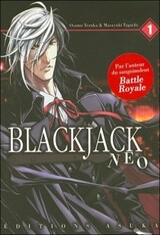 Black Jack Neo