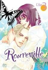 Roureville