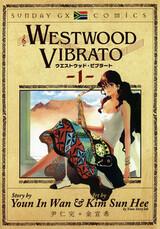 Westwood Vibrato
