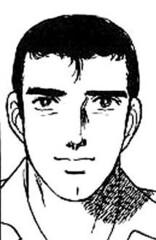 Kuso Miso Technique