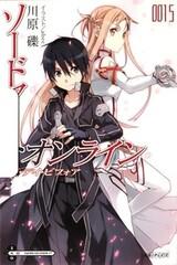 Sword Art Online Side Stories