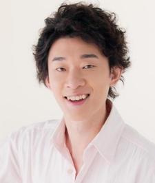 Ёсимицу Симояма