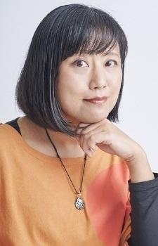 Нао Нагасава