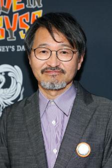 Масаюки Кодзима
