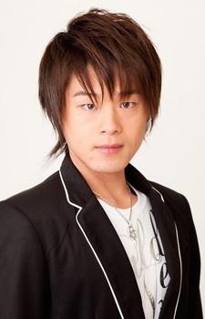 Ёсицугу Мацуока