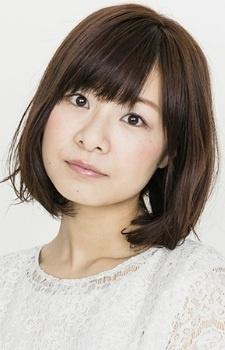Тинацу Акасаки