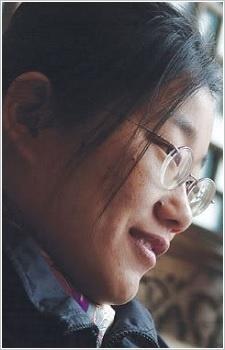 Акира Амано