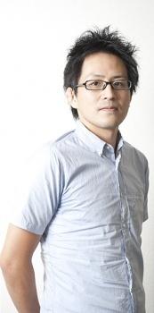 Ацуси Икария