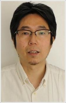 Ацуси Такэути