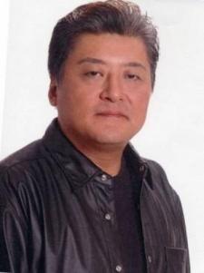 Котаро Накамура