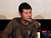 Сёдзи Гато