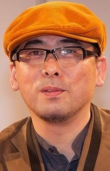 Тэнсай Окамура