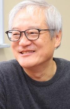 Хотю Оцука