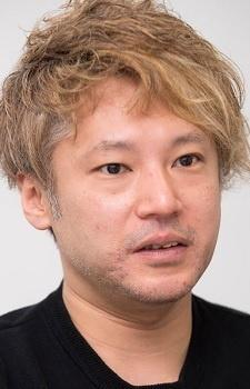 Тадахиро Ёсихира