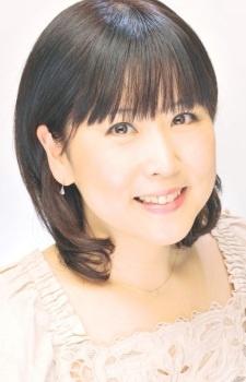 Куми Сакума