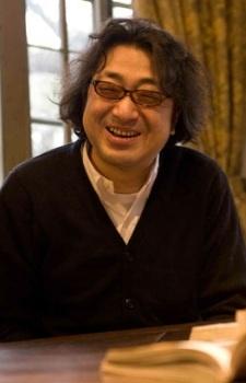 Ёсихиро Ямада