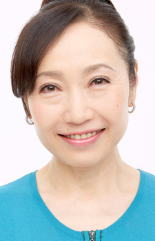Гара Такасима