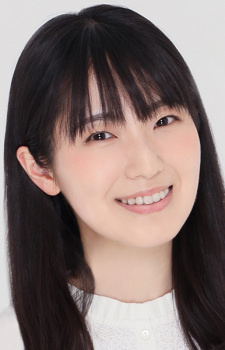 Юи Исикава
