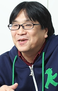 Синдзи Такамацу
