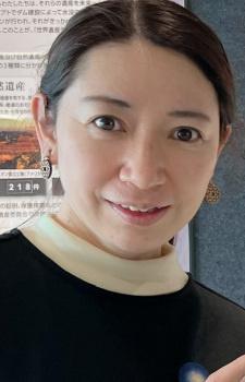 Хоко Кувасима