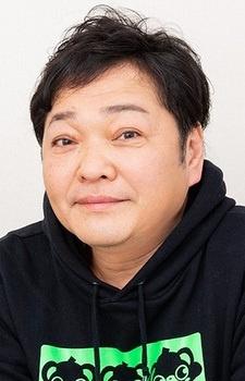 Каппэй Ямагути