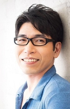 Тарусукэ Сингаки