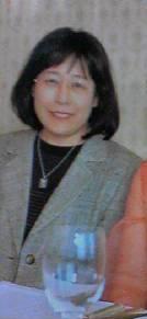 Тосиэ Кихара