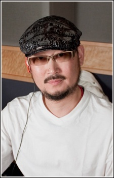 Хидэнари Угаки