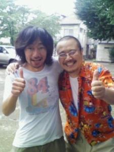 Такуя Сато