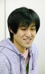 Takuya Igarashi