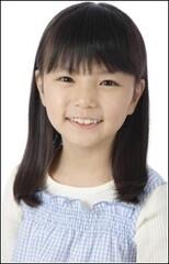 Nozomi Oohashi