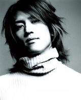 Michihiro Kuroda