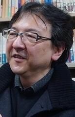 Noriyuki Abe