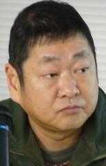 Hiromasa Ogura
