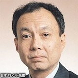 Kazuaki Itou