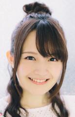 Asuka Nishi
