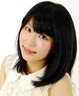 Hana Anzu