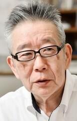 Tomonori Kogawa